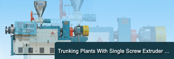 Single screw extruder,hdpe pipe plant,extruders,pp pipe plants,ppr pipe extrusion