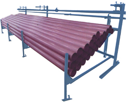 Pipe Tilting Unit, Pipe Tilting Unit Manufacturer, Pipe Tilting Unit Supplier, Pipe Tilting Unit Exporter, Pipe Tilting Unit India, Pipe Tilting Unit Ahmedabad