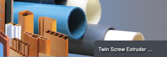 blown film plants - Pipe Tilting Units Manufacturers, Exporters of Pipe Tilting Unit, wholesale Pipe Tilting Units suppliers from India, Online Pipe Tilting Unit, Pipe Tilting Units Exporter, indian Pipe Tilting Units marketplace, Pipe Tilting Unit companies
